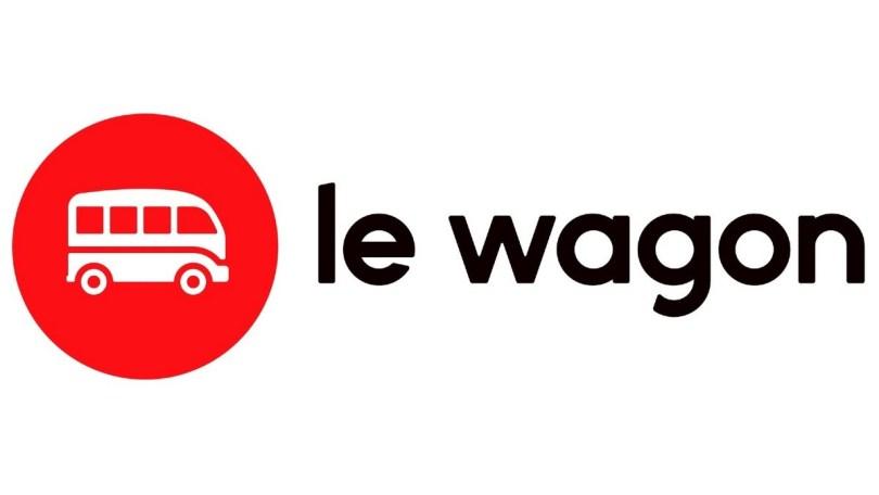 avis-le-wagon-logo