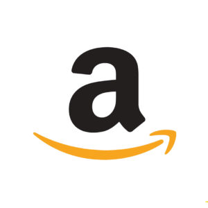 comment-vendre-europe-amazon