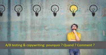 ab-testing-copywriting-pourquoi-quand-comment