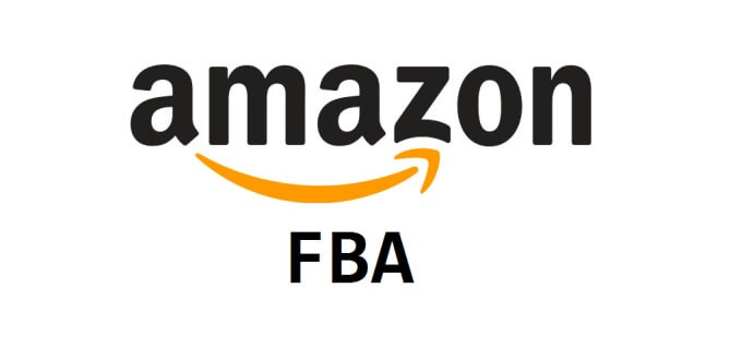 avantages-amazon-fba-dropshipping-inconvenients