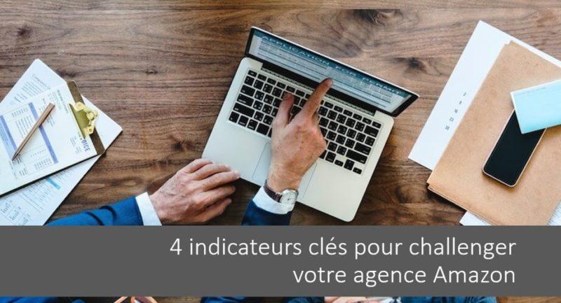 challenger-agence-amazon-ameliorer-performance-vente-amazon