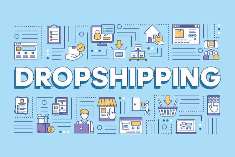 dropshipping-vs-amazon-fba-avantages-inconvenients