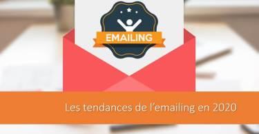 tendances-emailing-2020