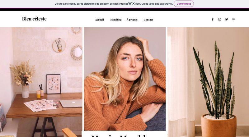 creer-blog-wix-gratuit-arnaque-prix