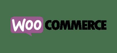 woocommerce-ou-shopify