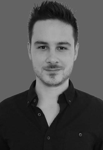 Sebastien BLERIOT