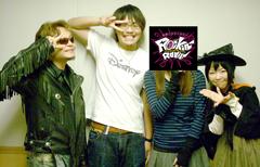 じゅうはちキン!: 2009年10月 アーカイブ