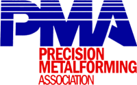 Precision-Metalforming-Association