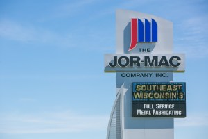 The Jor-Mac Company – A Great Place to Work