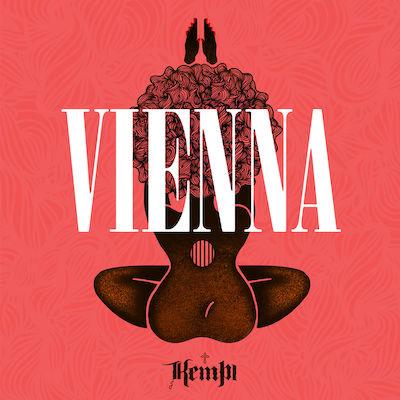 Kempi Vienna