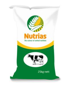 Bag of NextGen Heifer ATP
