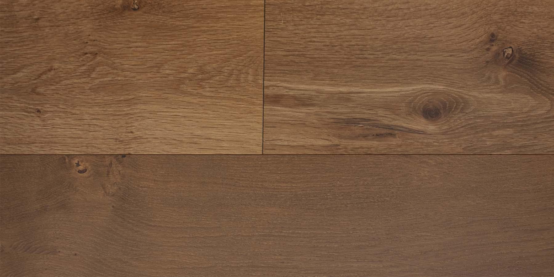 mid brown wood flooring istoria wood