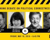 Munk Debate