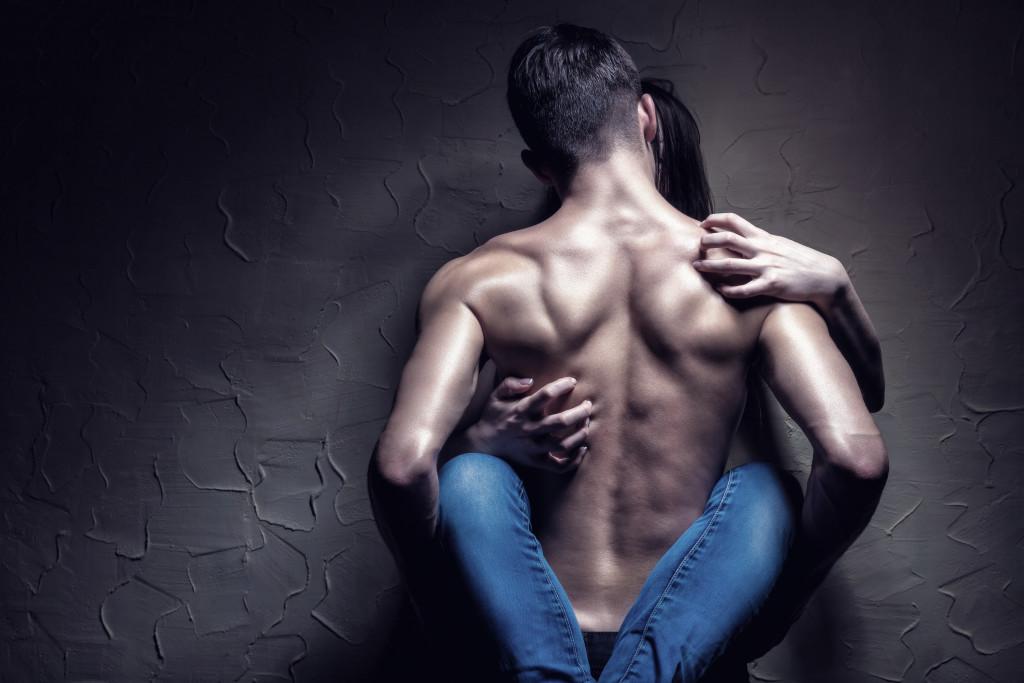 sex feels like for women, what sex feels like for women, boost testosterone