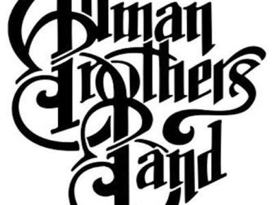 Allman Bros