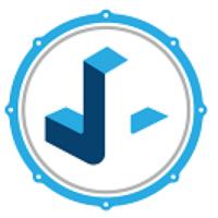 Jordan Lampert's Logo