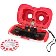 Google - View Master VR