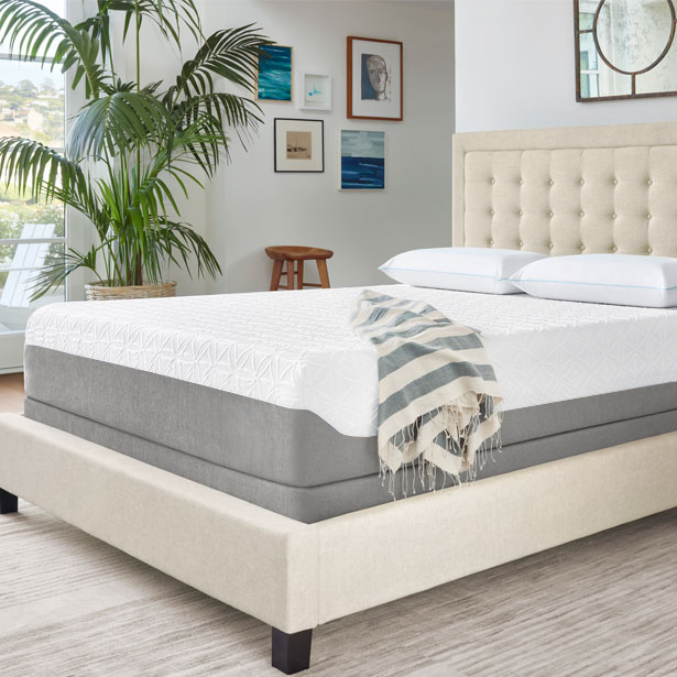Delivers to any room in. Shop For Bedroom Furniture At Jordan S Furniture Ma Me Nh Ri And Ct