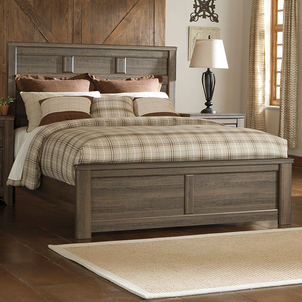 Save space in a smaller room with a storage ottoman bed or a gas lift frame. Furniture Factory Outlet At Jordan S Furniture Stores In Ct Ma Me Nh Ri