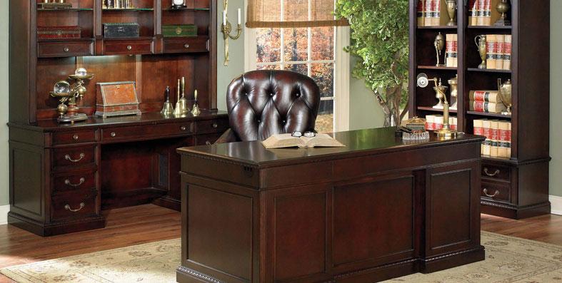 Shop Home Office Furniture Jordans Furniture MA NH RI