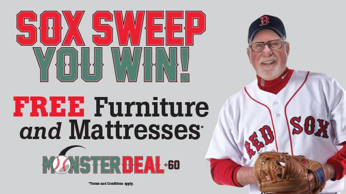 Jordans Furniture Massachusetts New Hampshire And