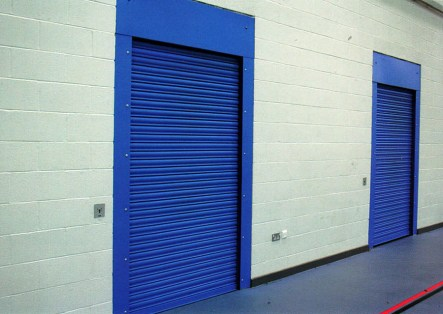 Fire Shutters featured pic (top of page)