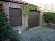 New Build Shutters 4