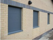 New Build Shutters category page pic