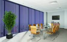 Vertical blinds featured pic (top of page)