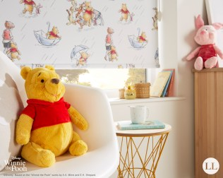 Facebook_LL_2019_Disney_Winnie-The-Pooh-And-Friends_RGB_Cameo