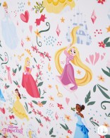 Facebook-V_LL_2019_Disney_Princess_RGB_Close-Up2