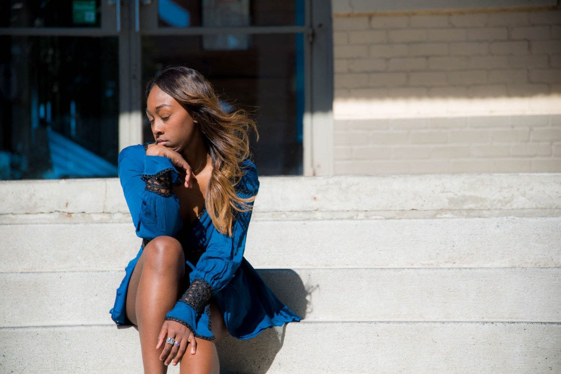 Jordan Taylor C - Black, Woman, American, Blogger, & Student, black women, black bloggers, female bloggers, fashion bloggers, fashion bloggers honesty, honest bloggers, lifestyle blogger, black female blogger, atlanta blogger, for love and lemons, revolve, aspen cierra photo, self-love, race relations, black girl magic, the hat logic