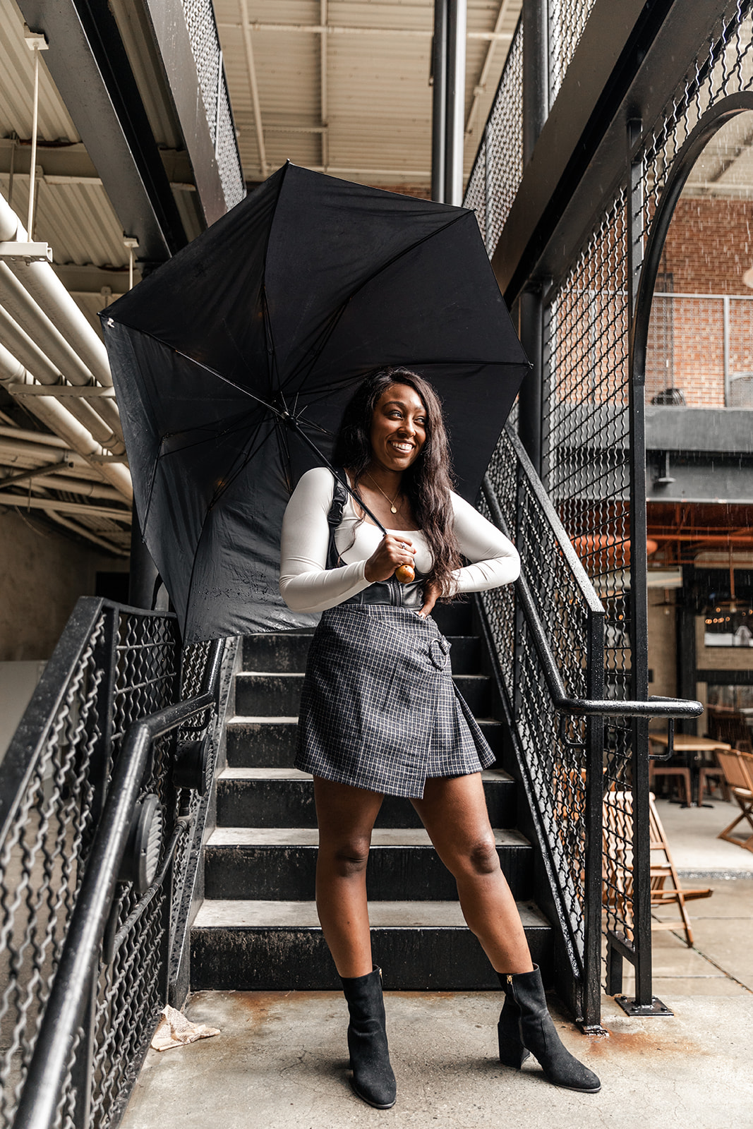 Jordan Taylor C | How I Create Consistent Content on Instagram + A Freebie, black female bloggers, how to create consistent IG content, create consistent Instagram content, Atlanta blogger, create a consistent Instagram, Instagram consistency, blogger tips and resources, bloggers tips