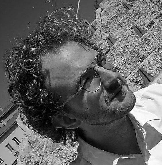 Jordi Villacampa Viñes