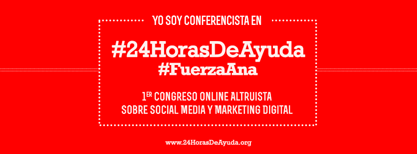 24HorasDeAyuda-Cover-Conferencistas06