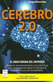 cerebro20