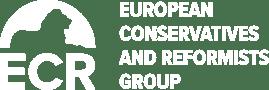https://i1.wp.com/www.jorgebuxade.es/wp-content/uploads/sites/3/2020/11/logo_ecr.png?fit=269%2C90&ssl=1