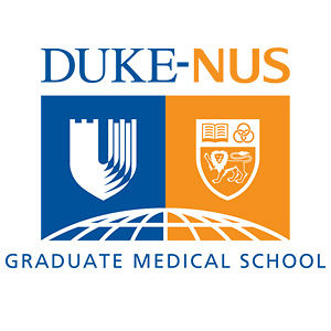 Duke - National University of Singapore
