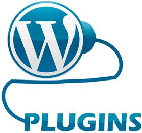 Instalar-Plugins-en-Wordpress