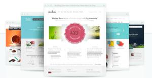 Lee más sobre el artículo Plantillas Gratuitas WordPress
