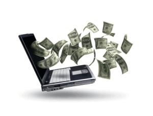 Lee más sobre el artículo ¿Se puede Ganar Dinero con un Blog?