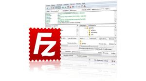 Lee más sobre el artículo Configurar Filezilla