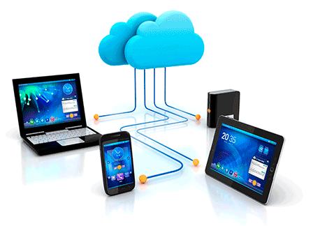 comparativa-hosting