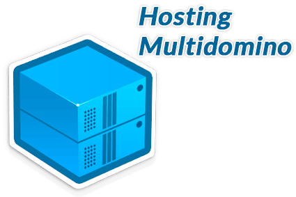 hosting-multidominio