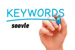 Lee más sobre el artículo Soovle, Herramienta SEO Gratuita