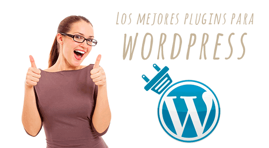 los-mejores-plugins-para-wordpress