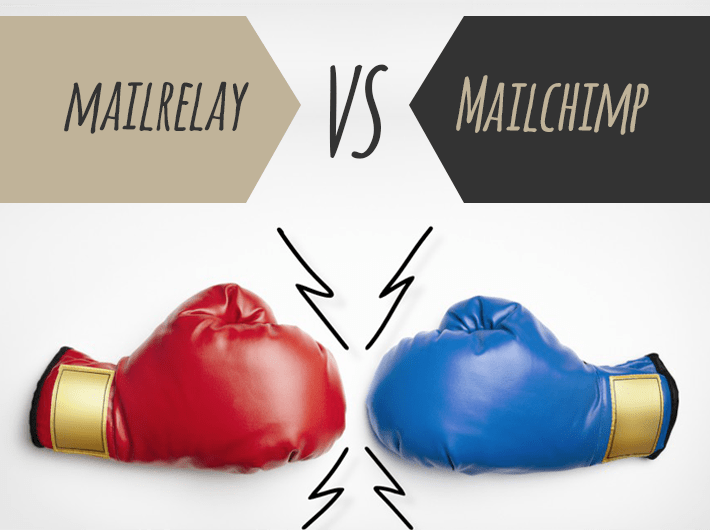 mailrelay-vs-mailchimp