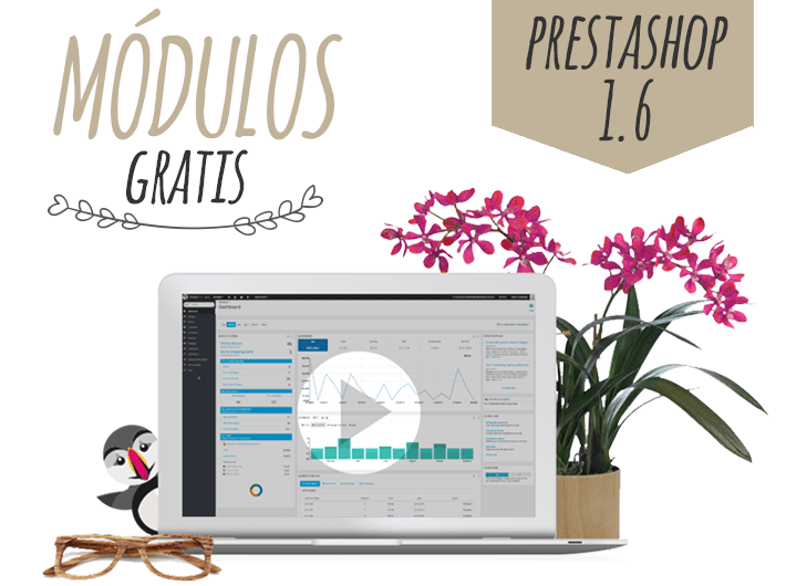 modulos-gratis-prestashop