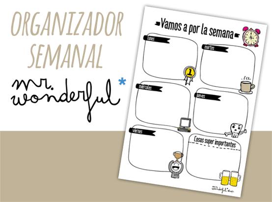 organizador-semanal-mr-wonderful-pdf1