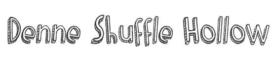 tipografia mr wonderful gratis 8